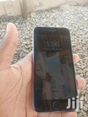 Apple iPhone 6s 32 GB Gray | Mobile Phones for sale in Greater Accra, Teshie-Nungua Estates