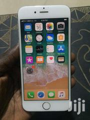 iPhone 6 | Mobile Phones for sale in Northern Region, Nanumba North