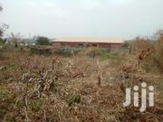 Big Land For Sale   Land & Plots For Sale for sale in Ashanti, Kwabre