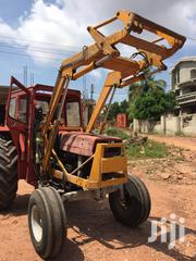 MF Tractor | Heavy Equipment for sale in Greater Accra, Darkuman