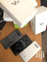Fresh LG V20 | Mobile Phones for sale in Greater Accra, Kokomlemle