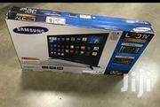 Samsung Smart TV 32ichs Series 5 LED | TV & DVD Equipment for sale in Greater Accra, Teshie new Town
