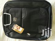 Durarable High Quality Laptop Bag | Computer Accessories  for sale in Greater Accra, Adenta Municipal