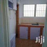 Single Room Self Contained | Houses & Apartments For Rent for sale in Central Region, Awutu-Senya