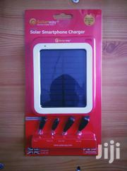 Universal Solar Charger | Clothing Accessories for sale in Greater Accra, Lartebiokorshie