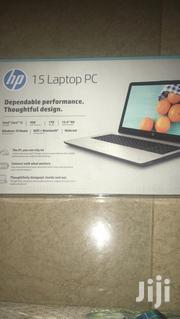 Laptop HP Pavilion 14-ce1000 4GB Intel Core i3 HDD 250GB | Laptops & Computers for sale in Greater Accra, Ga South Municipal