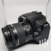 Canon EOS 250D | Rebel SL3 | Photo & Video Cameras for sale in Greater Accra, Ga East Municipal