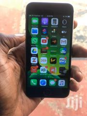 Apple iPhone 6s 16 GB Gray | Mobile Phones for sale in Eastern Region, Birim Central Municipal