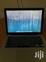 Laptop Apple MacBook Pro 4GB Intel Core i5 HDD 500GB | Laptops & Computers for sale in Greater Accra, Teshie-Nungua Estates