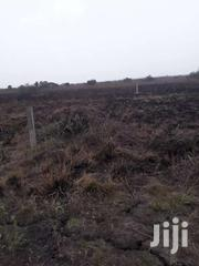 Registered Land For Sale At A Cool  Price | Land & Plots For Sale for sale in Greater Accra, Agbogbloshie