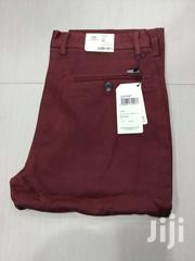 Khaki Trousers | Clothing for sale in Greater Accra, Kotobabi
