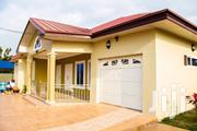 *Executive 5bedroom House 4 Sale At Oyarifa,Ghc 880,000 | Houses & Apartments For Sale for sale in Greater Accra, Adenta Municipal