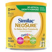 Similac Neosure | Children's Clothing for sale in Greater Accra, Roman Ridge