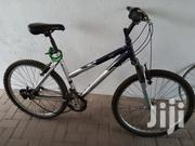 Bicycle 2013 Blue | Sports Equipment for sale in Greater Accra, Dansoman