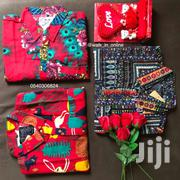 Vintage Shirts | Clothing for sale in Greater Accra, Okponglo