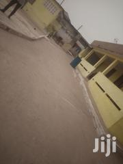 Single Room | Houses & Apartments For Rent for sale in Greater Accra, Ga East Municipal