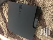 Playstation 3   Video Game Consoles for sale in Greater Accra, East Legon