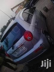 Daewoo Matiz 2011 1.0 SE Silver | Cars for sale in Ashanti, Atwima Kwanwoma