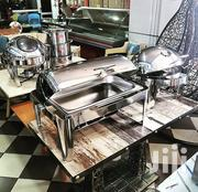 Chafing Dish | Restaurant & Catering Equipment for sale in Greater Accra, Abelemkpe