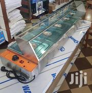 Salad Bain Marie | Restaurant & Catering Equipment for sale in Greater Accra, Abelemkpe