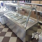 Food Display | Restaurant & Catering Equipment for sale in Greater Accra, Abelemkpe