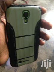 Samsung Galaxy S4 Active LTE-A 16 GB   Mobile Phones for sale in Greater Accra, Kwashieman
