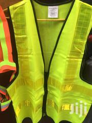 Reflective Vest | Building Materials for sale in Greater Accra, Accra Metropolitan