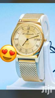 Authentic Alexander Watch | Watches for sale in Greater Accra, Achimota