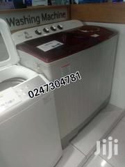 Samsung Jet Start 12 KG Washing Machine | Home Appliances for sale in Greater Accra, Roman Ridge