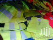 Safety Reflectors Available | Safety Equipment for sale in Greater Accra, Abelemkpe