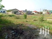 Half Plot Of Land For Sale At Gbetsile | Land & Plots For Sale for sale in Greater Accra, Tema Metropolitan
