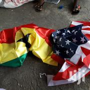All Country Flags At Cool Price | Arts & Crafts for sale in Greater Accra, Dansoman