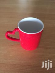 Heart Handel Mug | Kitchen & Dining for sale in Greater Accra, Accra new Town