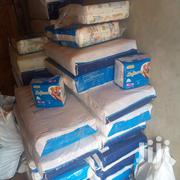 Softcare Diapers For Sale | Baby & Child Care for sale in Greater Accra, Accra new Town