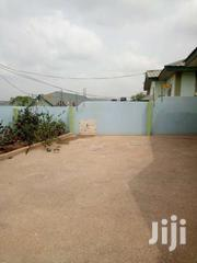 5bedroom Self Compound 4rent @Acp Estate | Clothing Accessories for sale in Greater Accra, Achimota