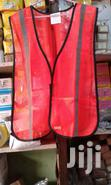 Safety Reflectors Available | Safety Equipment for sale in Abelemkpe, Greater Accra, Ghana