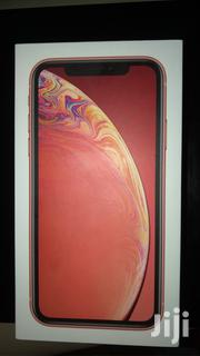 Apple iPhone XR 64 GB Pink | Mobile Phones for sale in Greater Accra, Achimota
