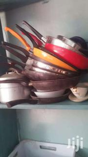 Frying Pans | Kitchen & Dining for sale in Ashanti, Kumasi Metropolitan