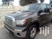 Toyota Tundra 2009 CrewMax Limited 5.7L | Cars for sale in Greater Accra, Asylum Down