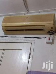 Air Condition 1,5hp | Home Appliances for sale in Greater Accra, Kotobabi