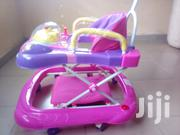 Brand New Baby Walker | Children's Gear & Safety for sale in Greater Accra, Adenta Municipal