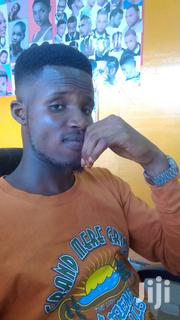 Experienced Barber | Health & Beauty CVs for sale in Greater Accra, Osu