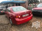Toyota Corolla 2009 | Vehicle Parts & Accessories for sale in Greater Accra, New Mamprobi