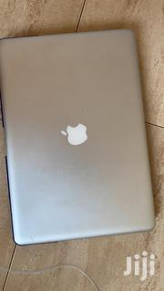Laptop Apple MacBook Pro 4GB Intel Core i7 HDD 750GB | Laptops & Computers for sale in Greater Accra, Accra new Town