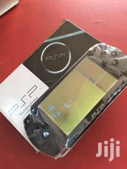 Brand New Psp With Latest 35 Games | Video Game Consoles for sale in Greater Accra, Accra Metropolitan