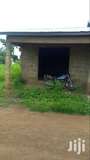 Uncompleted Store | Commercial Property For Sale for sale in Northern Region, Tamale Municipal