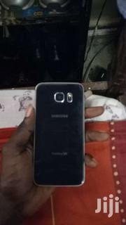 Samsung Galaxy S6 32gb | Mobile Phones for sale in Central Region, Cape Coast Metropolitan