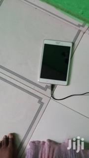 Samsung Galaxy Tab A 9.7 16 GB White | Tablets for sale in Greater Accra, Ga West Municipal