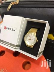 Curren Classic Watch   Watches for sale in Greater Accra, East Legon (Okponglo)