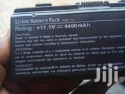 Laptop Battery for A32-T12 | Computer Accessories  for sale in Greater Accra, Cantonments